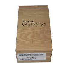 image Samsung Galaxy S4 White frost